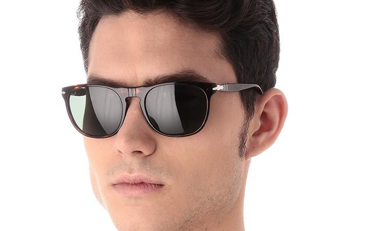 PERSOL 2994S