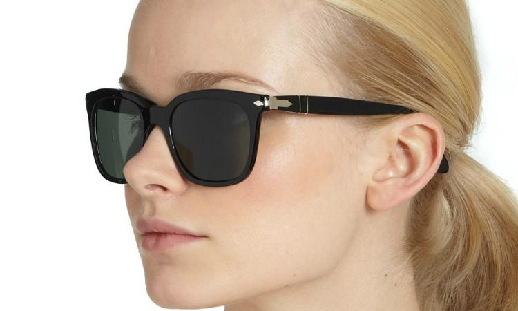 PERSOL 2999S