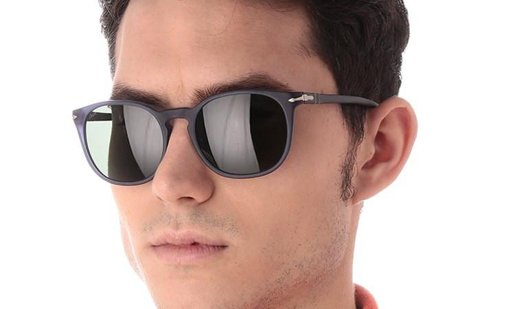 PERSOL 3007S