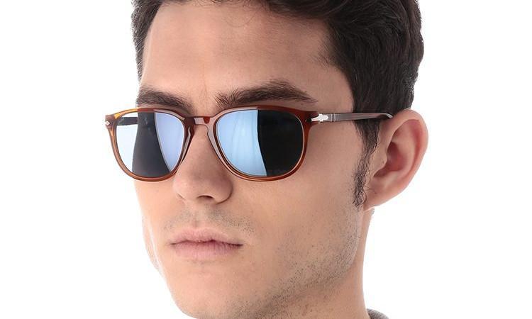 8229b93a9c PERSOL 3019S 95 31 - Sunglasses Online