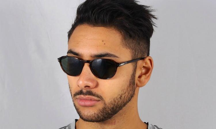 PERSOL 3053S