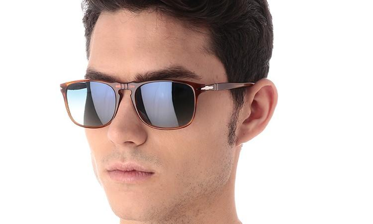 0d45e4fe113ab PERSOL 3059S 105671 - Sunglasses Online