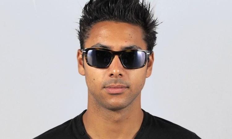 PERSOL 3074S