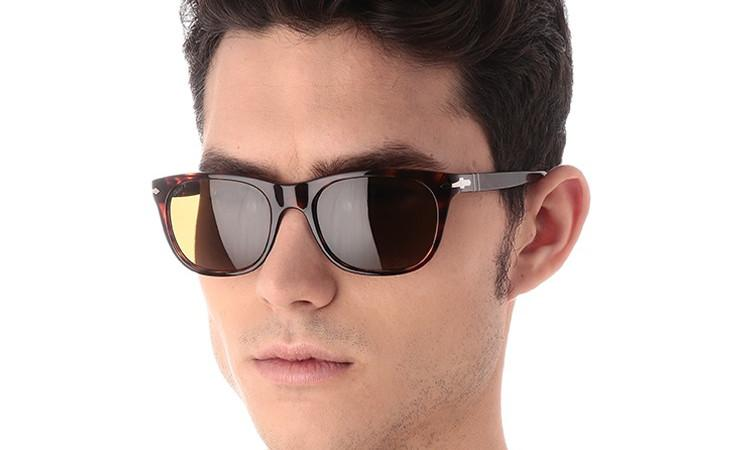 PERSOL 3102S