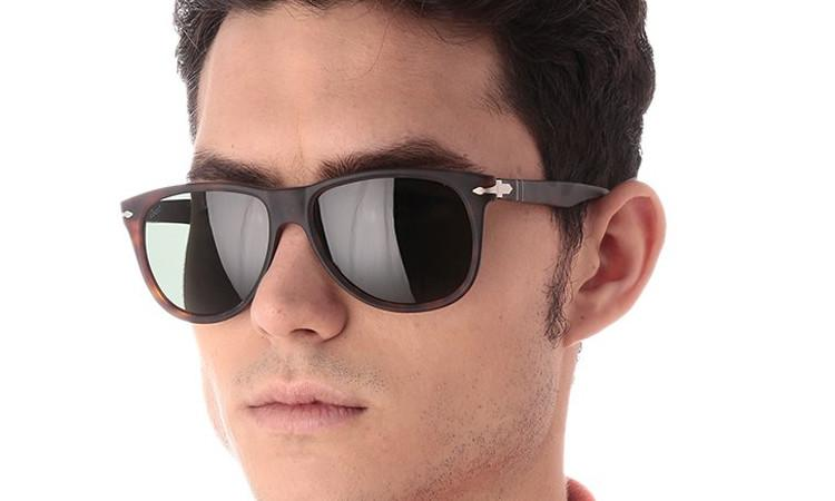 PERSOL 3103S