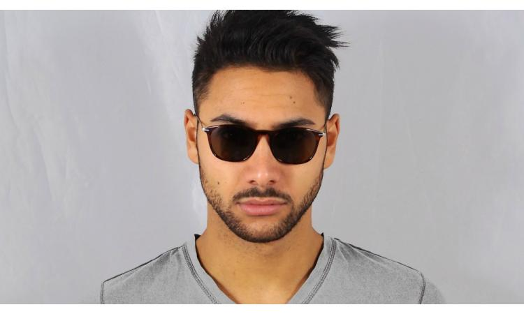 PERSOL 3124S