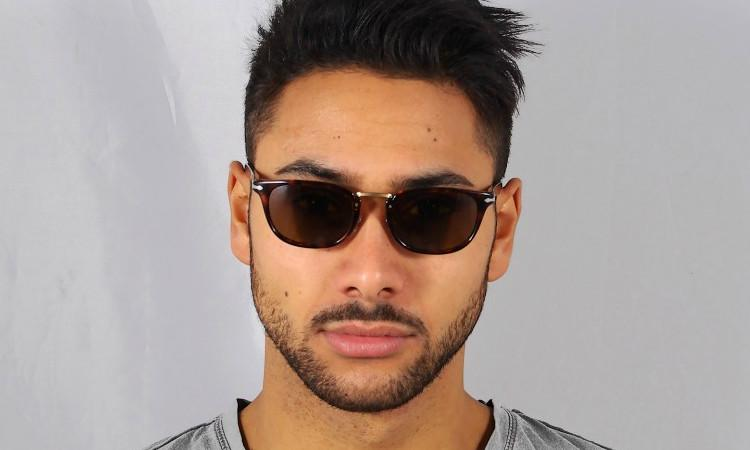 PERSOL 3127S