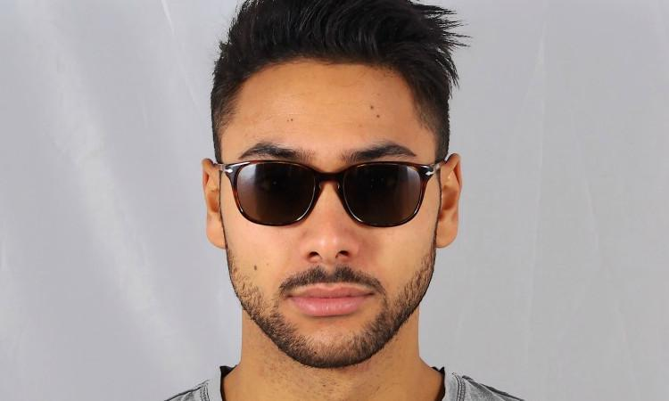 PERSOL 3133S
