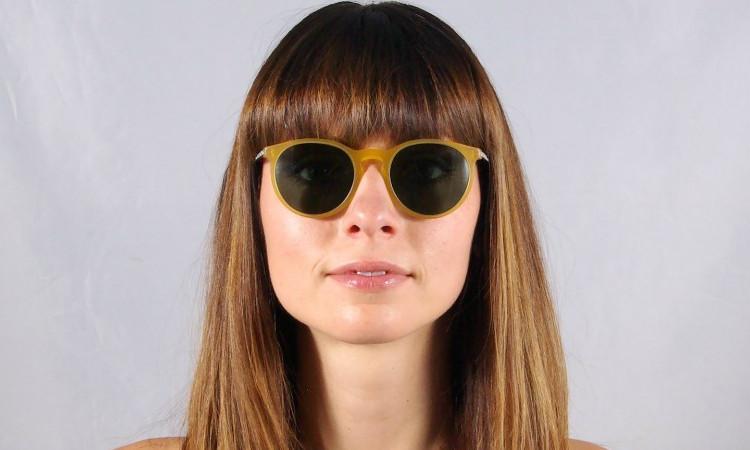 Γυαλιά ηλίου POLO RALPH LAUREN  4b6e005ac87