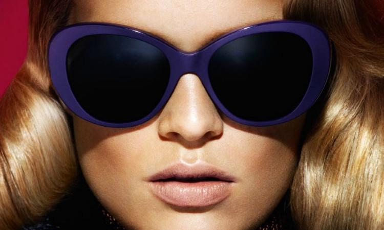 2fd6e6558d Prescription Glasses Online VERSACE