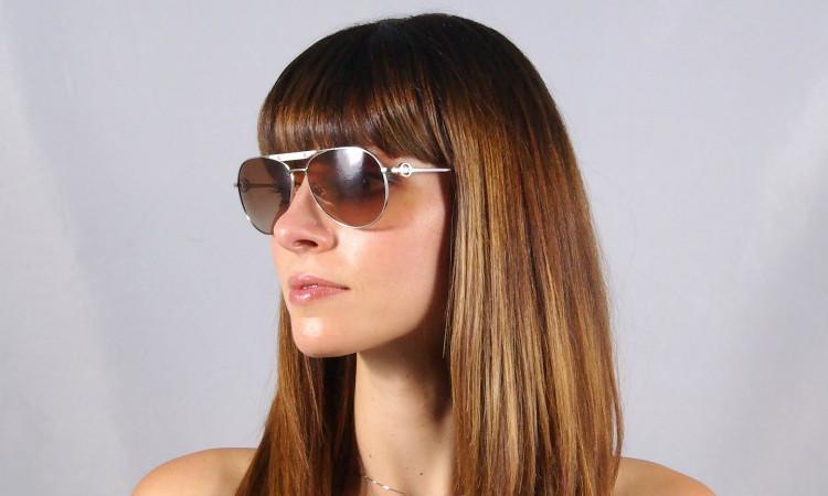 Γυαλιά οράσεως - Σκελετοί οράσεως - Γυαλιά μυωπίας MICHAEL KORS ... d3411d6a8aa