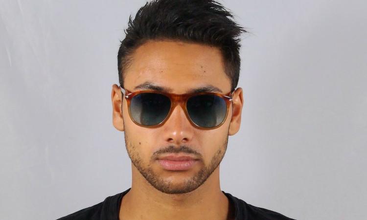 Γυαλιά ηλίου PERSOL  6327fdb1944
