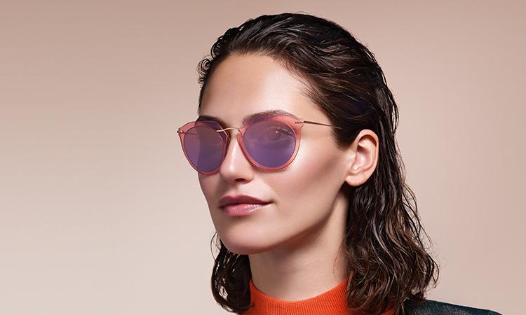 Γυαλιά ηλίου SILHOUETTE  5c146497ae0