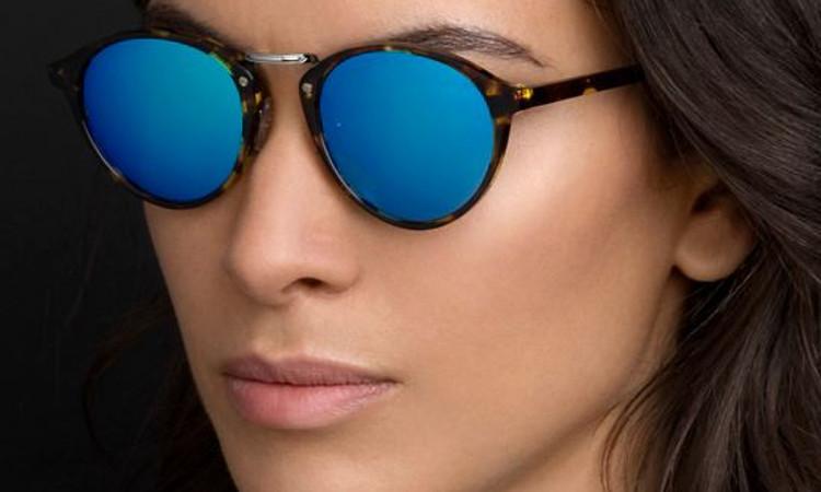 Spektre Glasses - stunningglasses.com