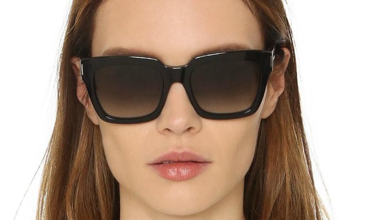 d15828bfe6 SAINT LAURENT BOLD 1 004 - Sunglasses Online