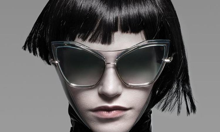 995ec39093bd Sunglasses Online DITA