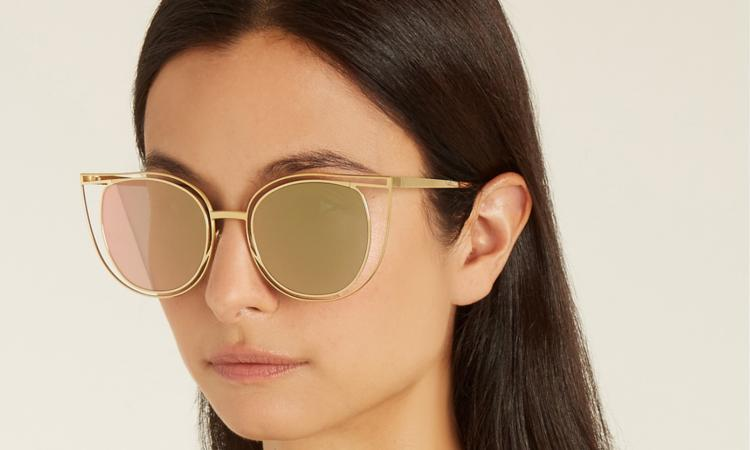 THIERRY LASRY EVENTUALLY