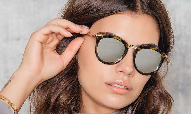 69586b9bda5 LE SPECS NO SMIRKING MATTE BLACK - Sunglasses Online