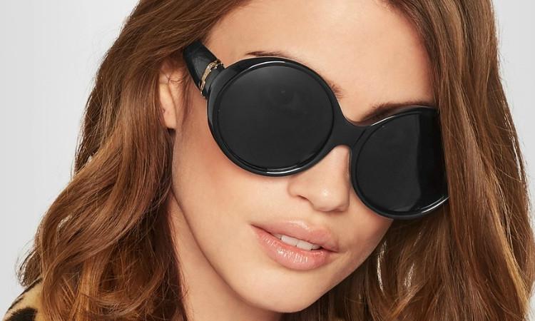 d305df065 SAINT LAURENT SL M1/002 - Sunglasses Online