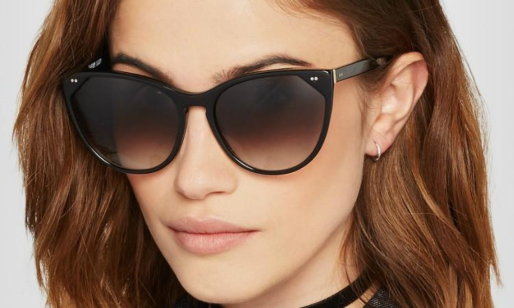 THIERRY LASRY SWAPPY