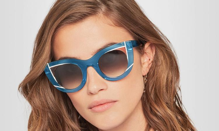THIERRY LASRY WAVVVY