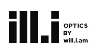 ill.i Optics By WIll.i.am