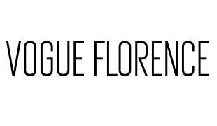 VOGUE FLORENCE