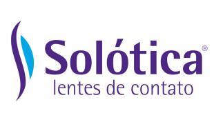 SOLOTICA
