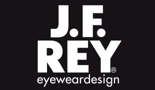 JF.REY