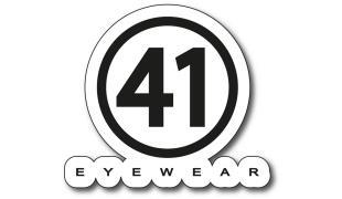 41 EYEWEAR
