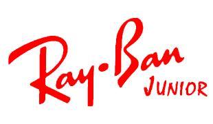 Ray-Ban® Junior