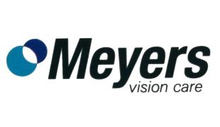 MEYERS VISION