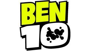 BEN TEN