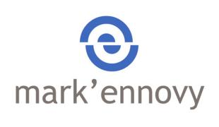 MARK'ENNOVY