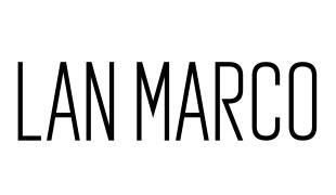 LAN MARCO