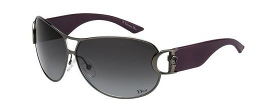 DIOR BUCKLE2/QBS