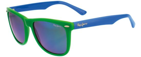 PEPE JEANS 7049/C20