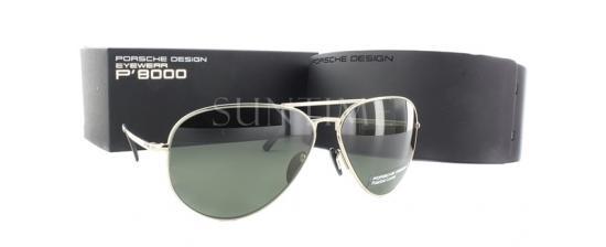 PORSCHE 8508/A