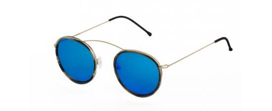 SPEKTRE METRO2/HAVANA/BLUE
