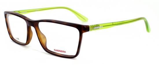 CARRERA 6629/NOU