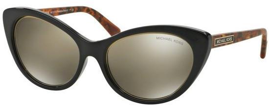 MICHAEL KORS 2014/30655A
