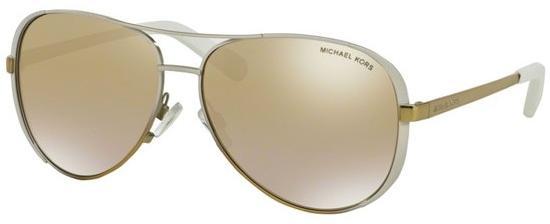 MICHAEL KORS 5004/10166E