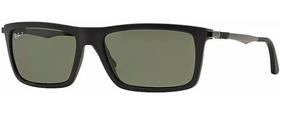 RAY-BAN 4214/601S9A