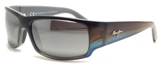 MAUI JIM WORLD CUP/266/03F