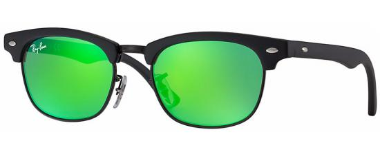 RAY-BAN JUNIOR 9050S/100S3R