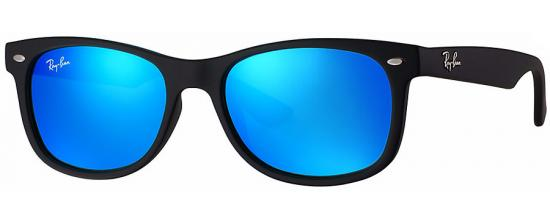 RAY-BAN JUNIOR 9052S/100S55