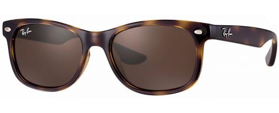 RAY-BAN JUNIOR 9052S/152/73