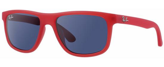 RAY-BAN JUNIOR 9057S/197/80