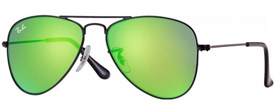 RAY-BAN JUNIOR 9506S/201/3R
