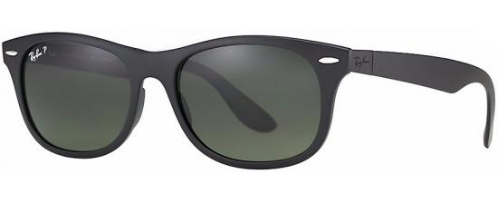 RAY-BAN 4223/601S9A